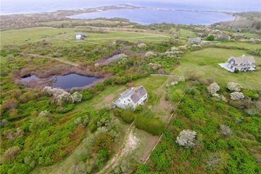 Photo of 1033 CORN NECK Block Island, RI 02807