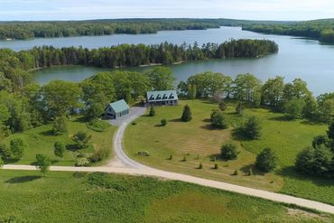Blue Hill Peninsula Featured Home For Sale 6