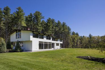 Photo of 282 Simon Willard Road Concord, MA 01742