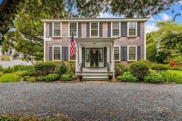 Photo of 534 Washington Street Duxbury, MA 02332
