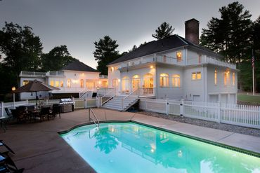 Massachusetts Featured Home For Sale 48