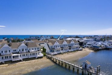 Photo of 33 Central Avenue #4 Scituate, MA 02050