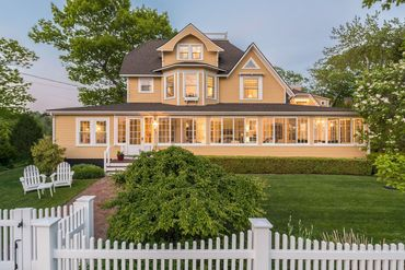 Photo of 82 Ocean Avenue Kennebunkport, ME 04046