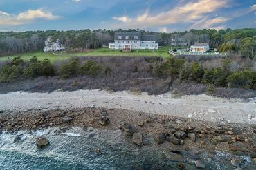 Photo of 169-181 South Road Bourne, MA 02559