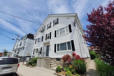 Photo of 23, 26, 30 Brow Street Fall River, MA 02721