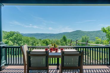 Photo of 535 Peace Mountain Way Woodstock, VT 05091
