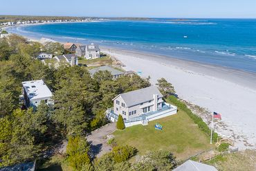 Photo of 123 Kings Hwy Kennebunkport, ME 04046