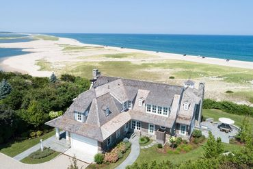 Photo of 51 Nauset Road Orleans, MA 02653