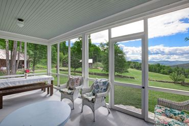 Central Vermont Featured Home For Sale 9