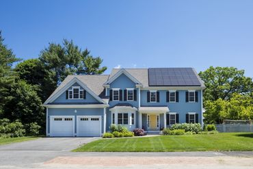 Massachusetts Featured Home For Sale 34