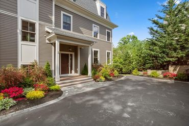 Photo of 33 Winthrop Road #2 Brookline, MA 02445