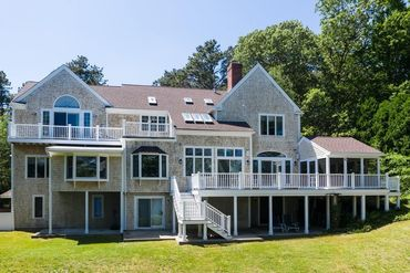 Photo of 334 Mistic Drive Barnstable, MA 02648