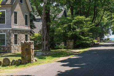 Photo of 76 High Popples Road Gloucester, MA 01930
