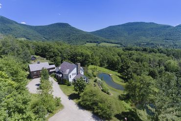Southern Vermont Featured Home For Sale 4