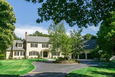 Photo of 79 Oxbow Road Concord, MA 01742