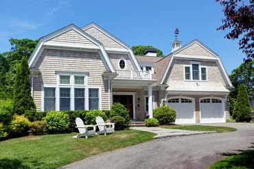 Photo of 15 Blanid Road Barnstable, MA 02655