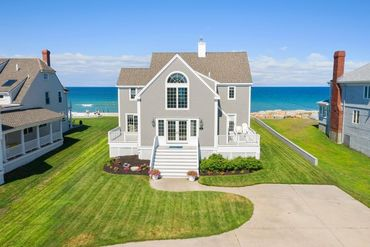 Photo of 29 Surfside Road Scituate, MA 02066