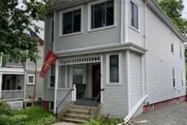 Photo of 20 Banks Street Somerville, MA 02144