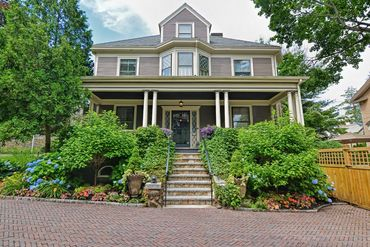 Photo of 83 Governors Avenue Medford, MA 02155