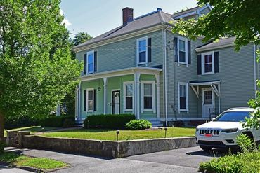 Photo of 324 Central Street Newton, MA 02466