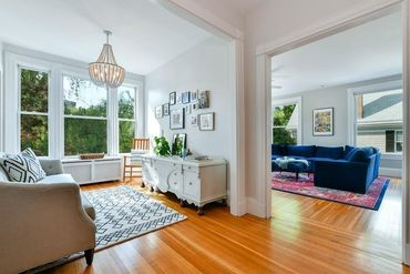 Photo of 44 Griggs Terrace #1 Brookline, MA 02446