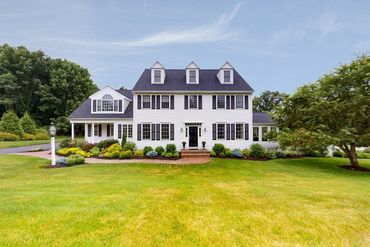 Photo of 30 Planting Field Road Medfield, MA 02052