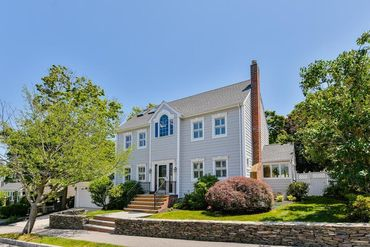 Photo of 35 Monmouth Street Quincy, MA 02171