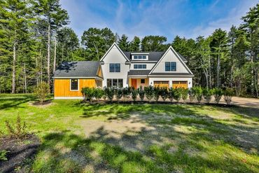Photo of 185 Love Lane Rye, NH 03870