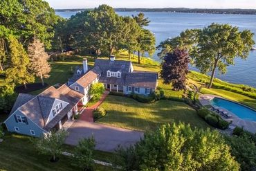 Photo of 10 Howlands Landing Duxbury, MA 02332