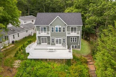 Photo of 21 Bay View Road Webster, MA 01570