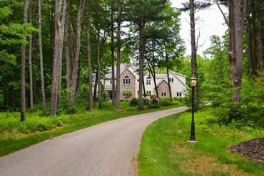 Photo of 16 R Autumn Lane Stratham, NH 03885