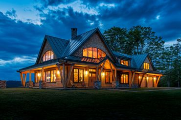 Vermont Featured Home For Sale 21