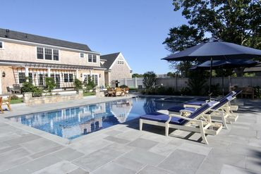 Photo of 14 Puwal Lane Edgartown, MA 02539