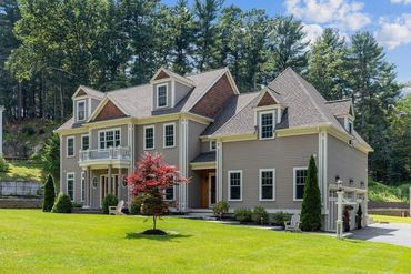 Photo of 9 Valley Road Dover, MA 02030