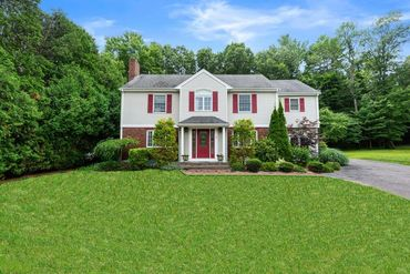Photo of 6 Willow Park Wellesley, MA 02481
