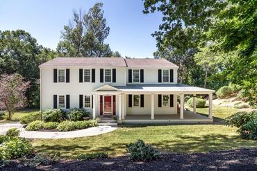 Photo of 60 Old Pasture Road Cohasset, MA 02025
