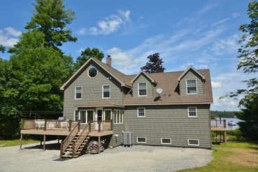 Photo of 462 Lion Hill Road Otis, MA 01253