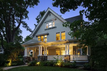 Photo of 23 Chestnut St Wellesley, MA 02481
