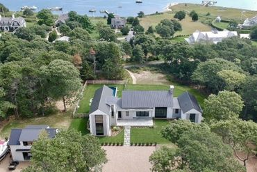 Photo of 22 Kent Harbor Road Edgartown, MA 02539