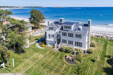 Photo of 157 Kings Hwy Kennebunkport, ME 04046