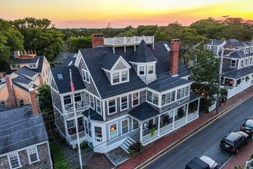 Photo of 8 Cliff Road #2 Nantucket, MA 02554