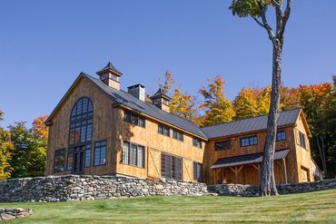 Southern Vermont Featured Home For Sale 3