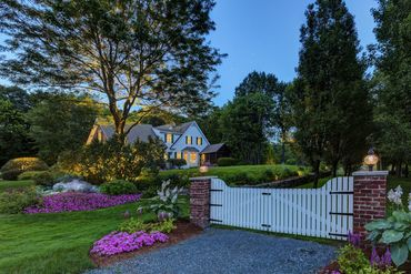 New Hampshire Featured Home For Sale 8