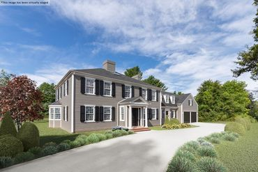 Greater Boston Featured Home For Sale 8