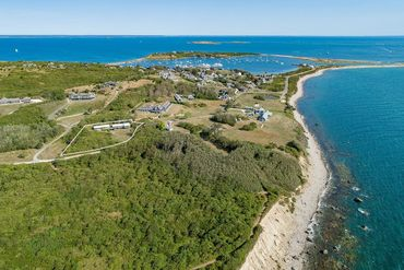 Cape Cod Featured Home For Sale 2