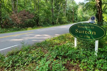 Photo of 51 Central Turnpike Sutton, MA 01590