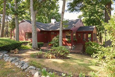 Greater Boston Featured Home For Sale 10