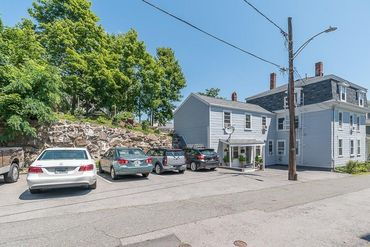 Photo of 144 Cabot Street Beverly, MA 01915