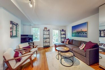 Photo of 15 Lawrence Street #2 Boston, MA 02116