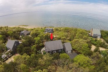 Photo of 315 Silver Spring Beach Eastham, MA 02642